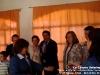 Culminación Actividades Bicentenario Chile