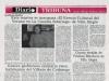 ssc3_diario-tribuna-2012-01-29_nota