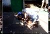 006_paradero_21_la_pelicula_1902