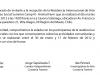 ssc3-invitacion-recepcion-la-casona-solariega