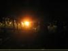 La Casona Solariega - Vistas Nocturnas