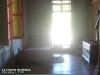 La Casona Solariega - Suite 01