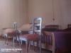 La Casona Solariega - Suite 02