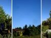 La Casona Solariega - Vistas