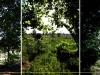 La Casona Solariega - Zona de Picnic